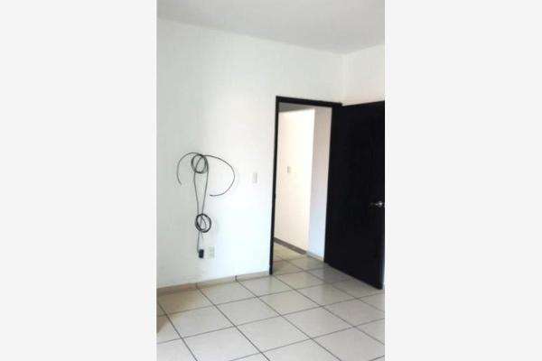Foto de casa en venta en  , jardines de ahuatlán, cuernavaca, morelos, 2703871 No. 16