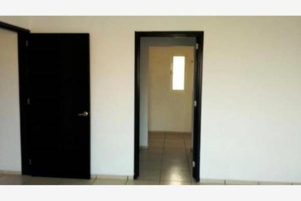 Foto de casa en venta en  , jardines de ahuatlán, cuernavaca, morelos, 2703871 No. 17