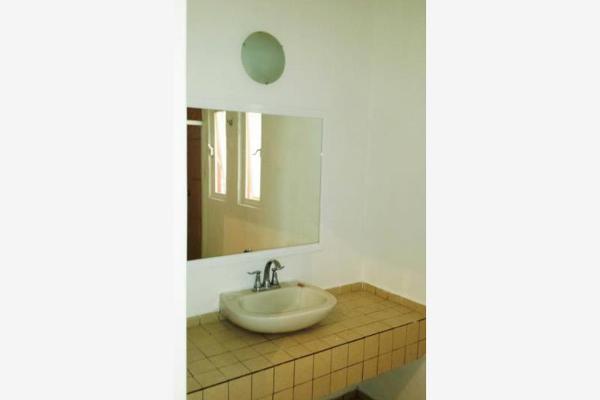 Foto de casa en venta en  , jardines de ahuatlán, cuernavaca, morelos, 2703871 No. 20