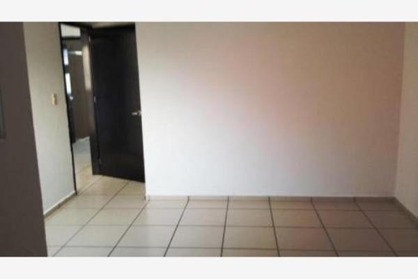 Foto de casa en venta en  , jardines de ahuatlán, cuernavaca, morelos, 2703871 No. 21