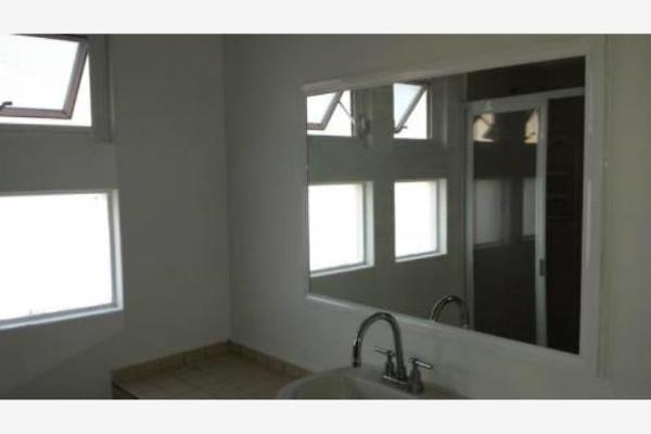 Foto de casa en venta en  , jardines de ahuatlán, cuernavaca, morelos, 2703871 No. 24