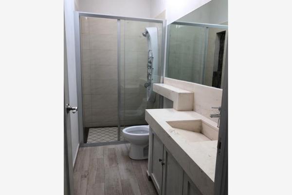 Foto de casa en venta en  , altavista, cuernavaca, morelos, 5686995 No. 05