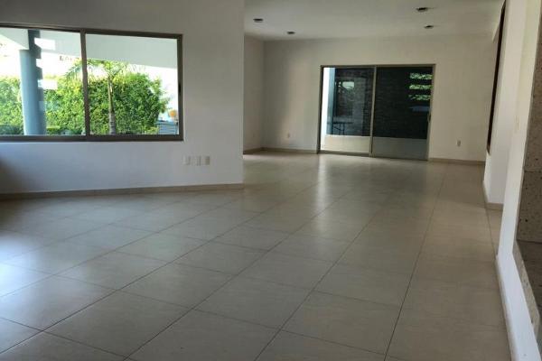 Foto de casa en venta en  , altavista, cuernavaca, morelos, 5686995 No. 09
