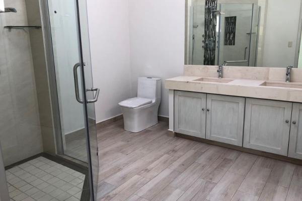 Foto de casa en venta en  , altavista, cuernavaca, morelos, 5686995 No. 11