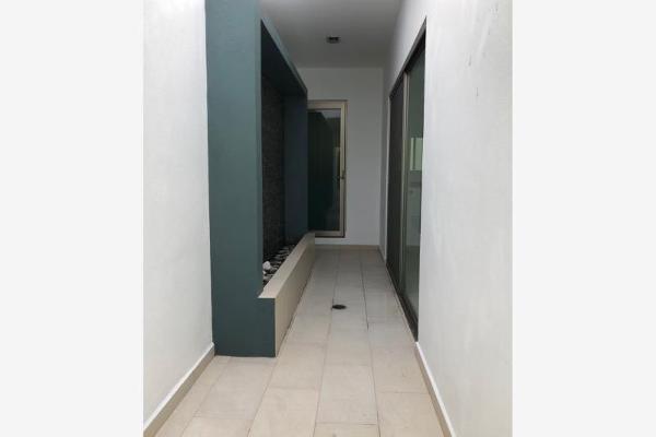 Foto de casa en venta en  , altavista, cuernavaca, morelos, 5686995 No. 12