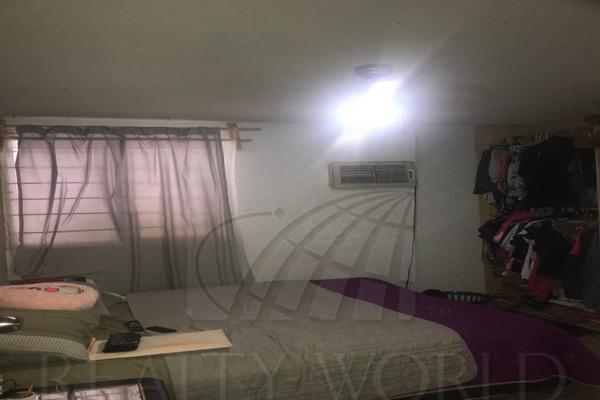 Foto de casa en venta en  , jardines de anáhuac sector 1, san nicolás de los garza, nuevo león, 7301759 No. 07