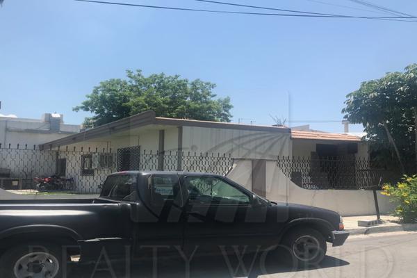 Foto de casa en venta en  , jardines de anáhuac sector 1, san nicolás de los garza, nuevo león, 7301759 No. 12