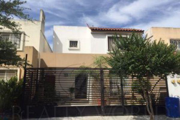 Casa en jardines de andaluc a en venta id 3218104 - Jardines de andalucia ...