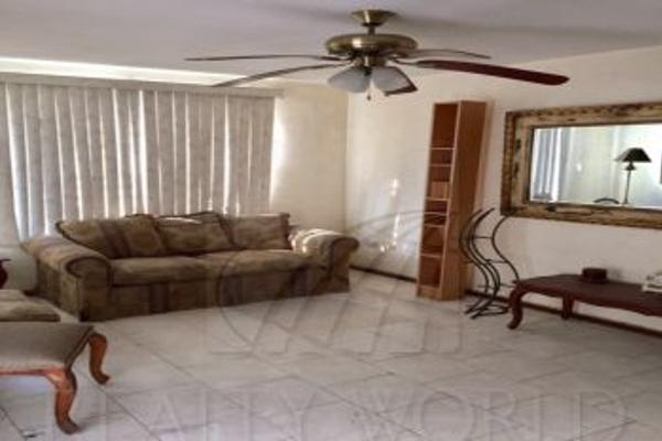 Foto de casa en venta en  , jardines de andaluc?a, guadalupe, nuevo le?n, 4637430 No. 02
