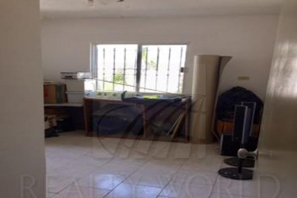 Foto de casa en venta en  , jardines de andaluc?a, guadalupe, nuevo le?n, 4637430 No. 04