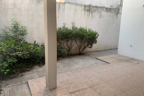 Foto de casa en renta en jardines de andalucia, guadalupe, nuevo león , jardines de andalucía, guadalupe, nuevo león, 0 No. 04