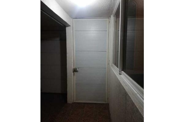 Foto de casa en venta en  , jardines de apizaco, apizaco, tlaxcala, 8900008 No. 02