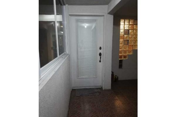 Foto de casa en venta en  , jardines de apizaco, apizaco, tlaxcala, 8900008 No. 03