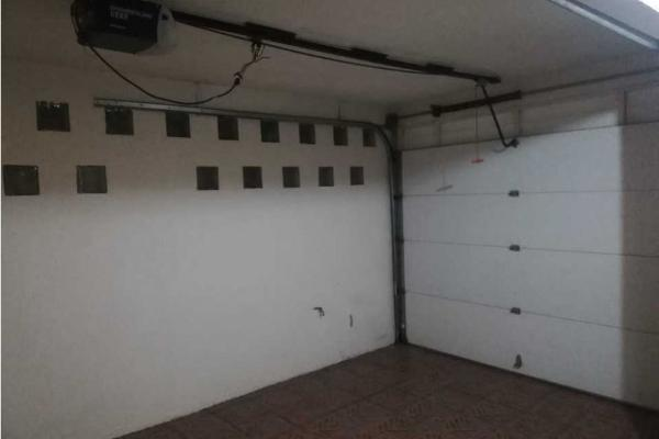 Foto de casa en venta en  , jardines de apizaco, apizaco, tlaxcala, 8900008 No. 04