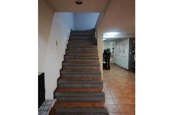 Foto de casa en venta en  , jardines de apizaco, apizaco, tlaxcala, 8900008 No. 05