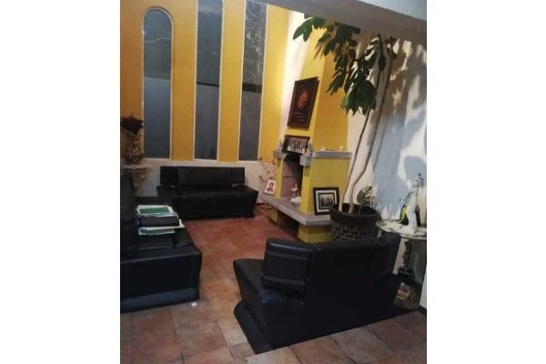 Foto de casa en venta en  , jardines de apizaco, apizaco, tlaxcala, 8900008 No. 06