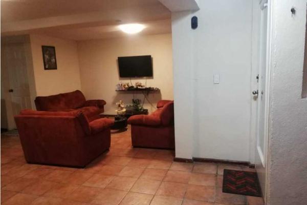 Foto de casa en venta en  , jardines de apizaco, apizaco, tlaxcala, 8900008 No. 07