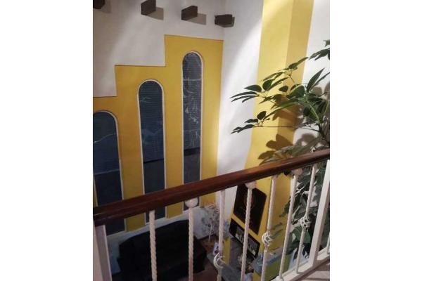 Foto de casa en venta en  , jardines de apizaco, apizaco, tlaxcala, 8900008 No. 09