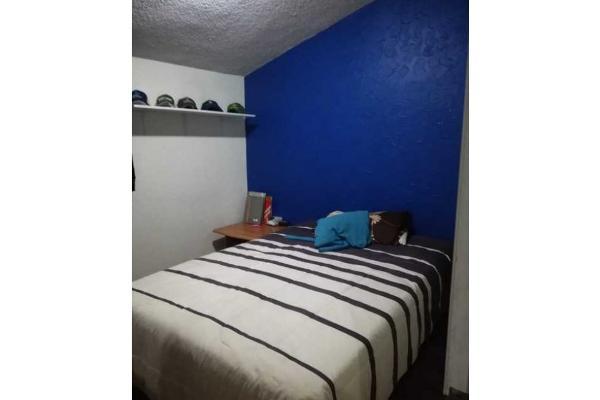 Foto de casa en venta en  , jardines de apizaco, apizaco, tlaxcala, 8900008 No. 11