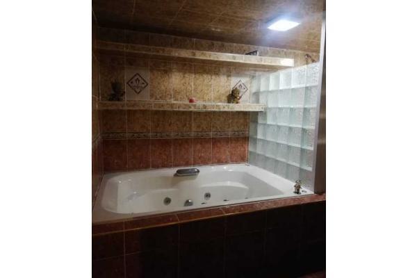 Foto de casa en venta en  , jardines de apizaco, apizaco, tlaxcala, 8900008 No. 14