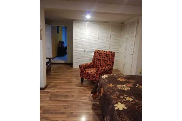 Foto de casa en venta en  , jardines de apizaco, apizaco, tlaxcala, 8900008 No. 16