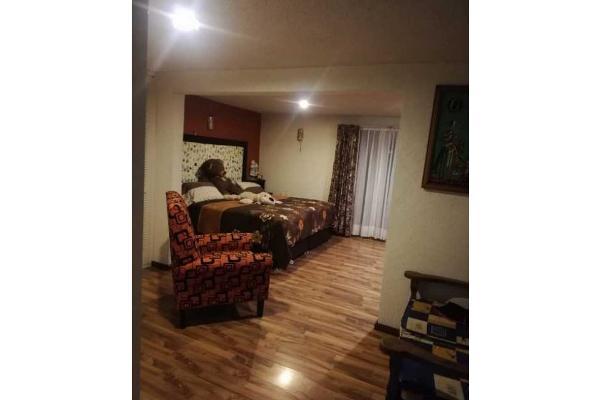 Foto de casa en venta en  , jardines de apizaco, apizaco, tlaxcala, 8900008 No. 17