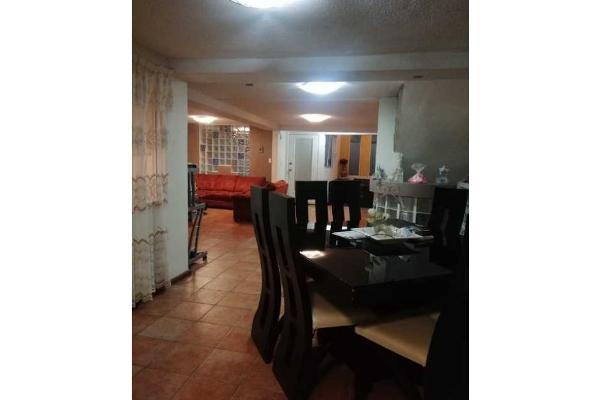 Foto de casa en venta en  , jardines de apizaco, apizaco, tlaxcala, 8900008 No. 18