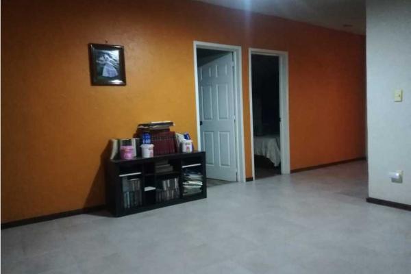 Foto de casa en venta en  , jardines de apizaco, apizaco, tlaxcala, 8900008 No. 19