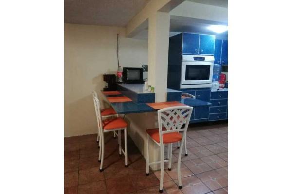 Foto de casa en venta en  , jardines de apizaco, apizaco, tlaxcala, 8900008 No. 20