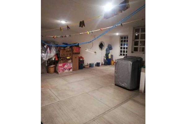 Foto de casa en venta en  , jardines de apizaco, apizaco, tlaxcala, 8900008 No. 21