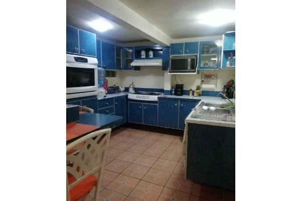 Foto de casa en venta en  , jardines de apizaco, apizaco, tlaxcala, 8900008 No. 22