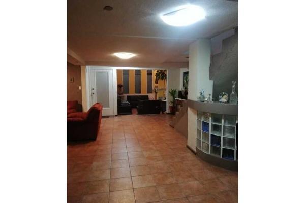 Foto de casa en venta en  , jardines de apizaco, apizaco, tlaxcala, 8900008 No. 24