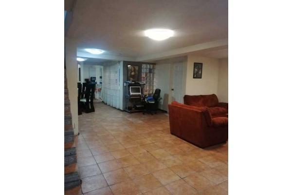 Foto de casa en venta en  , jardines de apizaco, apizaco, tlaxcala, 8900008 No. 26