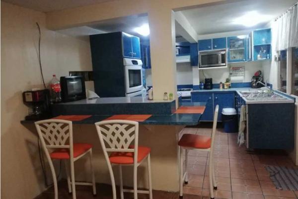 Foto de casa en venta en  , jardines de apizaco, apizaco, tlaxcala, 8900008 No. 28