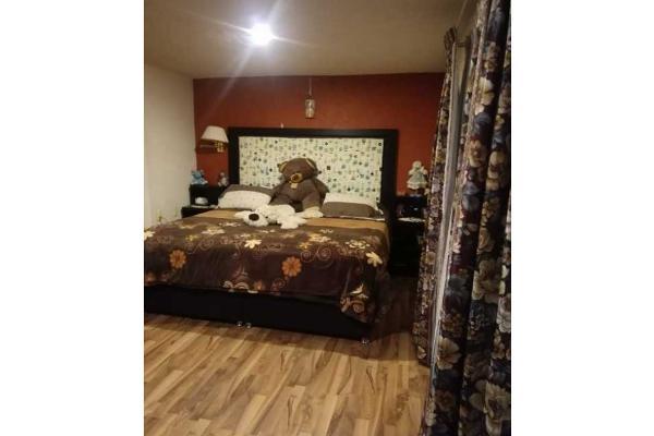 Foto de casa en venta en  , jardines de apizaco, apizaco, tlaxcala, 8900008 No. 29