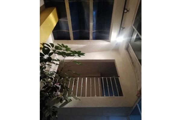 Foto de casa en venta en  , jardines de apizaco, apizaco, tlaxcala, 8900008 No. 30
