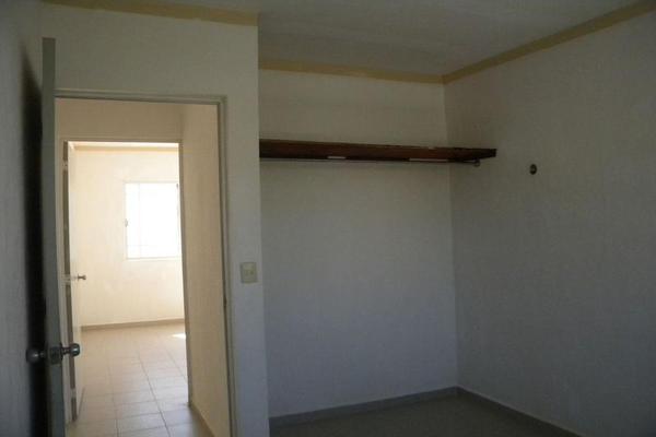 Foto de casa en renta en  , jardines de banampak, benito juárez, quintana roo, 0 No. 11