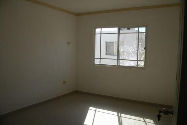 Foto de casa en renta en  , jardines de banampak, benito juárez, quintana roo, 0 No. 13