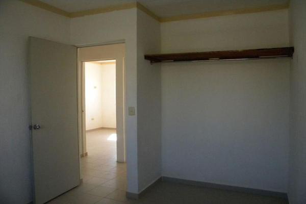 Foto de casa en renta en  , jardines de banampak, benito juárez, quintana roo, 0 No. 14