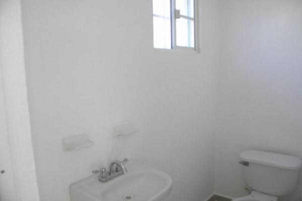 Foto de casa en renta en  , jardines de banampak, benito juárez, quintana roo, 0 No. 16
