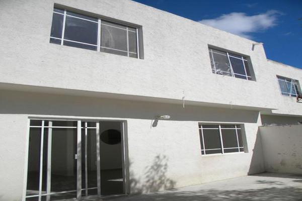 Foto de casa en renta en  , jardines de banampak, benito juárez, quintana roo, 0 No. 19