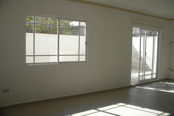 Foto de casa en renta en  , jardines de banampak, benito juárez, quintana roo, 0 No. 21