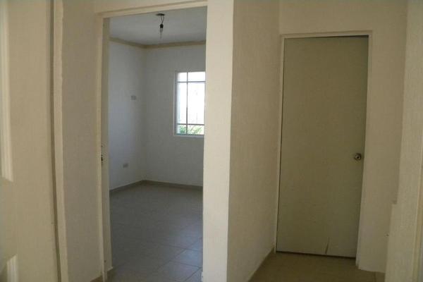 Foto de casa en renta en  , jardines de banampak, benito juárez, quintana roo, 0 No. 23