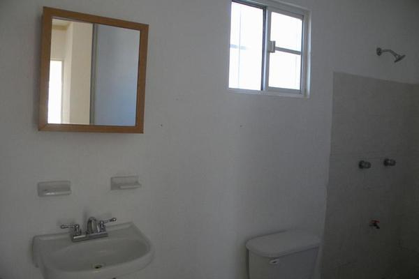 Foto de casa en renta en  , jardines de banampak, benito juárez, quintana roo, 0 No. 24