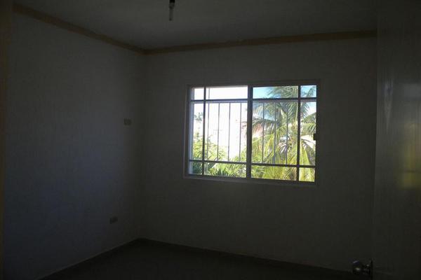 Foto de casa en renta en  , jardines de banampak, benito juárez, quintana roo, 0 No. 25
