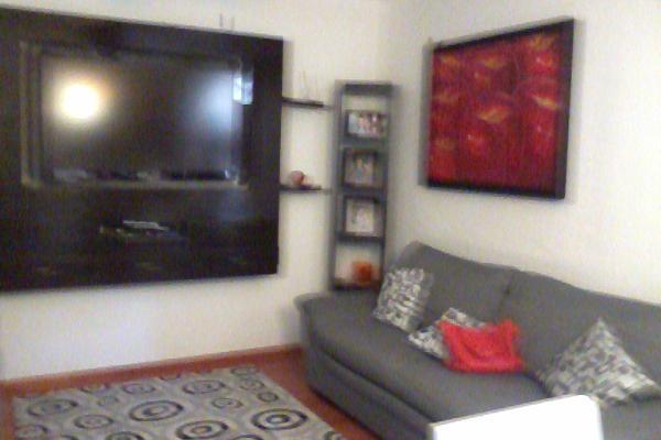 Foto de casa en venta en  , jardines de banampak, benito juárez, quintana roo, 2628403 No. 02