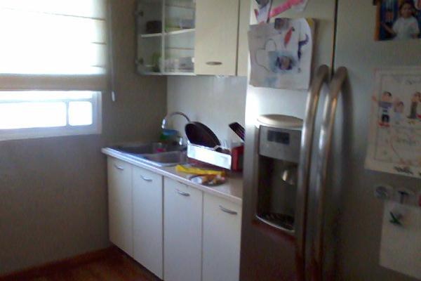 Foto de casa en venta en  , jardines de banampak, benito juárez, quintana roo, 2628403 No. 03