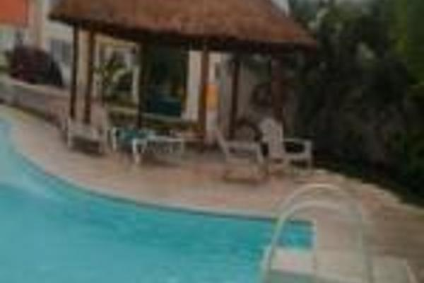 Foto de casa en venta en  , jardines de banampak, benito juárez, quintana roo, 2628403 No. 09