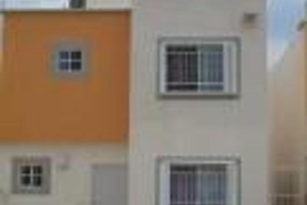Foto de casa en venta en  , jardines de banampak, benito juárez, quintana roo, 2628403 No. 10