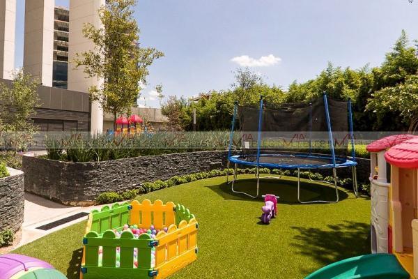 Foto de departamento en renta en jardines de campestre , santa engracia, san pedro garza garcía, nuevo león, 13983413 No. 05